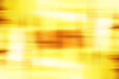 Hintergrund Stockfotografie