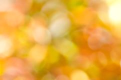Hintergrund lizenzfreie stockbilder