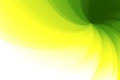 Hintergrund 3D Lizenzfreies Stockfoto