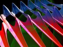 Hintergrund 3D Stockbilder