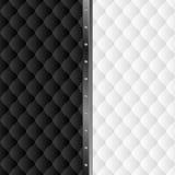 Hintergrund Stockbilder