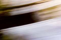 Hintergrund Lizenzfreie Stockfotos