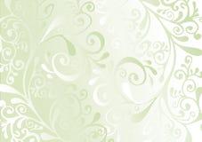 Hintergrund stockfoto