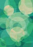 Hintergrund Stockbild