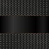 Hintergrund Stockfotos