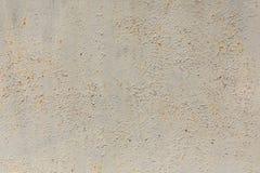 Hintergrund Abbildung eines Metallhintergrundes Lizenzfreie Stockfotografie