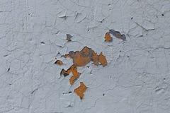 Hintergrund Abbildung eines Metallhintergrundes Stockbild