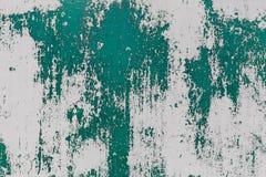 Hintergrund Abbildung eines Metallhintergrundes Stockbilder