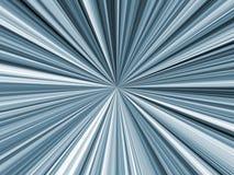 Hintergrund-abstrakte Mitte Lizenzfreies Stockfoto