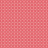 Hintergrund abstrakte Wissenschaft des Vektors Geometrisches Design des Hexagons ENV 10 Lizenzfreie Stockbilder