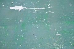 Hintergrund - alte Metalloberfläche Lizenzfreies Stockfoto