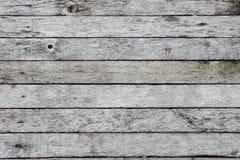 Hintergrund - altes Holz Lizenzfreies Stockbild
