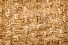 Hintergrund - Bambusspinnen Stockfoto
