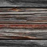 Hintergrund-Baummuster hölzerner Beschaffenheit Browns altes Lizenzfreies Stockbild