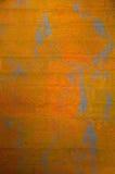 Hintergrund befleckte Wand Stockbilder