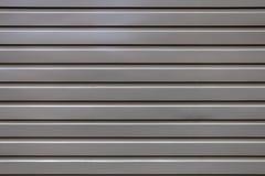 Hintergrund, Beschaffenheit der Metallumhüllung lizenzfreie stockfotografie