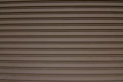 Hintergrund-Beschaffenheit der Stahlwand lizenzfreies stockbild