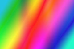 Hintergrund der abstrakten Kunst Lizenzfreies Stockfoto