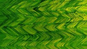 Hintergrund der abstrakten Kunst Ursprüngliches Ölgemälde auf Segeltuch Fragment der Grafik Pinsel-Anschläge Moderner Art Texture stock abbildung