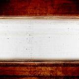 Hintergrund in der Artweinlese Lizenzfreie Stockbilder