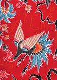 Hintergrund der chinesischen Art. Lizenzfreie Stockfotografie