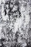 Hintergrund der Deckung des Papiermaterials des alten Seemannes auf Oberfläche im Freien, Nahaufnahme lizenzfreie stockbilder