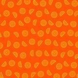 Hintergrund der frischen Frucht Stockbilder