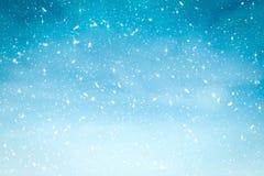 Hintergrund der frohen Weihnachten und des guten Rutsch ins Neue Jahr lizenzfreie abbildung