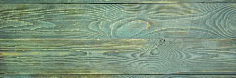 Hintergrund der hölzernen Beschaffenheit verschalt mit den Resten der hellgrünen Farbe natalia stockfoto