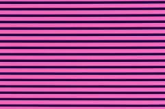 Hintergrund der metallischen Linie Muster der Belüftungsöffnung Stockbild