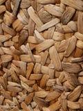 Hintergrund der natürlichen Faser Stockbilder
