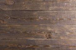 Hintergrund der Planke Stockbilder