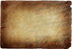 Hintergrund in der Retro- Art Lizenzfreie Stockbilder