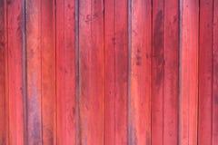Hintergrund in der roten Farbe des Weins Stockfoto
