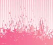 Hintergrund in der Schönheit vektor abbildung