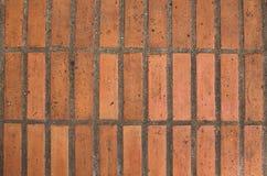 Hintergrund der Straße Stockbilder