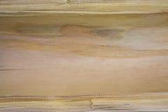 Hintergrund des alten Baumrindelichtes Stockfotos