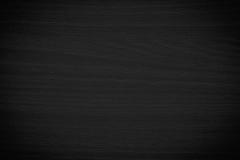 Hintergrund des dunklen Schwarzen Stockfotografie
