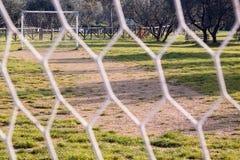 Hintergrund des grünen Grases, Beschaffenheit Lizenzfreies Stockfoto