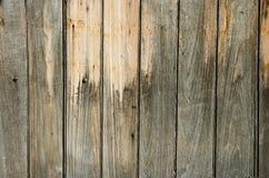 Hintergrund des hölzernen Brettes Stockbilder