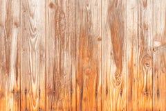 Hintergrund des hölzernen Brettes, Gestaltungselement stockfotos