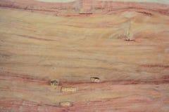 Hintergrund des Holzes stockfotografie
