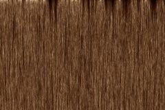Hintergrund des Holzes, Illustration Lizenzfreies Stockfoto