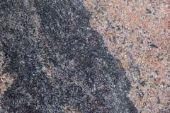 Hintergrund des Marmors Stockfoto