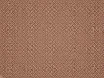 Hintergrund 01 des Musters 3D Lizenzfreie Stockfotos