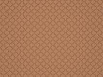 Hintergrund 02 des Musters 3D Stockfotos
