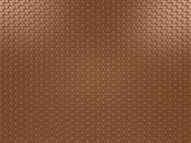 Hintergrund 04 des Musters 3D Lizenzfreies Stockbild
