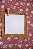 Hintergrund des neuen Jahres mit Raum für Ihren Text Stockbild