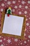 Hintergrund des neuen Jahres mit Raum für Ihren Text Stockfotos