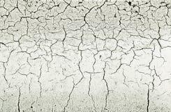 Hintergrund des schweren Bodens lizenzfreie stockfotos
